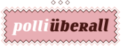 logo_polli